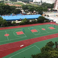 广州高三复读含应届高三学问专业培训课程