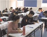廣州哪家高考復讀學校提分高_本科上線率高