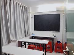 广州高中语文辅导培训班