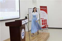 杭州大学生演讲训练营浙大班课程