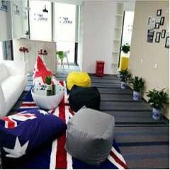 长沙新西兰留学服务