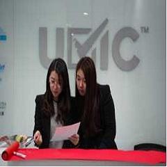 上海英国留学服务