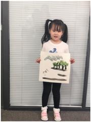 北京少儿国画培训班