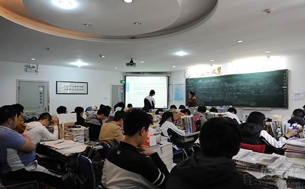 深圳城院教育