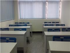 广州中级韩语培训班