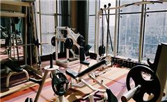 南昌CBBA国家专业健身教练认证培训班