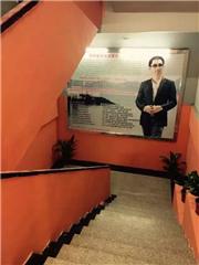 深圳高級美容技師全能課程
