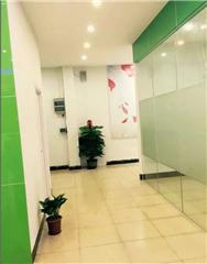 深圳高级美容技师全能课程