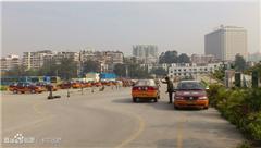 广州驾驶考证C1强化提高18小时班