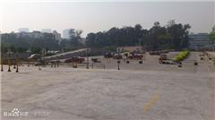 广州驾驶考证C2强化提高12小时班