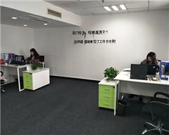 石家庄PHP战狼培训班