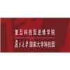 上海复旦科技园进修学院