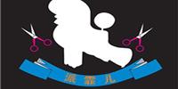 上海派霏尔宠物美容培训学校