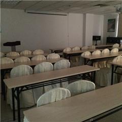 广州航海学院上海海事大学专升本招生简历