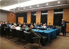 杭州滨江教学区