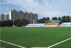 北京燕郊总校区