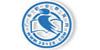 广东职业教育学校