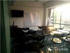 广州大学英语四级培训