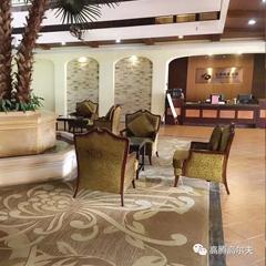 深圳高腾高尔夫俱乐部厦门海沧校区图2