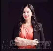 黄瑞琳老师