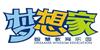 广州梦想家智慧教育乐园