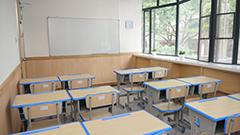 广州青少儿趣味科学实验兴趣班