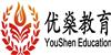上海优燊教育