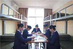 昆明旅游服务与管理专业初中起点3年制中专招生