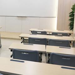 惠州初三物理补习冲刺班高效提升