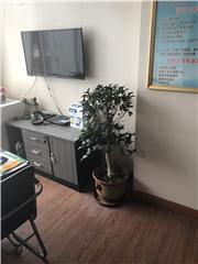 石家庄日本留学本科预科精品课程