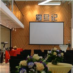 广州室内设计行业实战培训