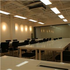 广州震旦纪艺术设计教育中心同和教学点图2