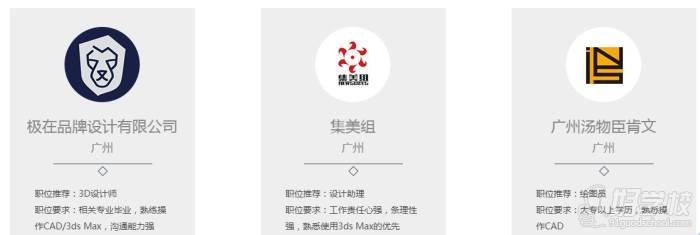 广州震旦纪合作伙伴