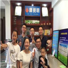 深圳总校区