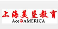 上海美垦教育