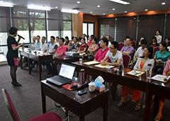湘潭大学成人高考高升本招生珠海班