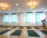 【学生感言】惠州莲心瑜伽健身有着什么样的好处