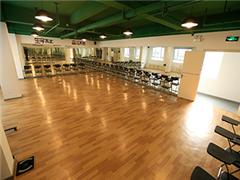 广州音乐高考培训乐器工艺方向课程