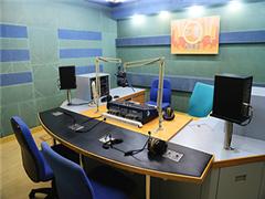 广州传媒艺考培训播音主持方向暑假集训营
