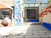 北京藝典星脈學院優秀學員展示