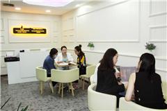 郑州专业纹身全科培训班