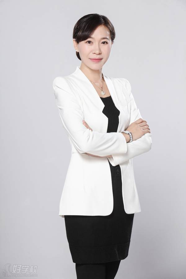 刘海燕老师