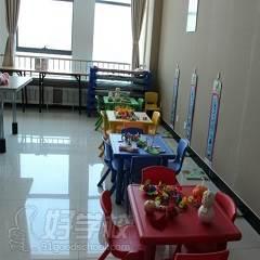 母婴保健室