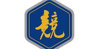 上海竞胜教育