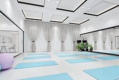 广州成人摩登舞专业舞蹈教学培训班