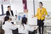 广州学皮肤管理一般需要多少钱学费?学多久能学会