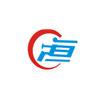 广州丰和机动车驾驶员培训中心