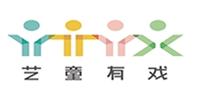 上海艺童有戏