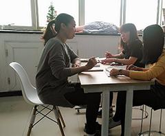 广州育婴师考证培训班