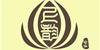 南京上韵瑜伽培训学院